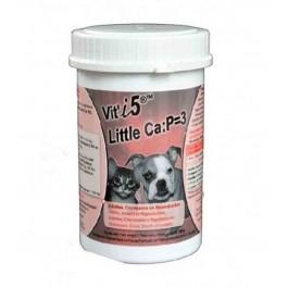 VIT'i5 Little Ca/P=3 250 grs - La Compagnie Des Animaux