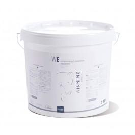 Winning Essential 1.5 kg - La Compagnie Des Animaux