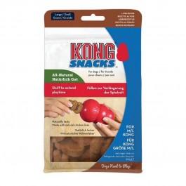 Kong Stuff'n Liver Snacks Large - La Compagnie Des Animaux