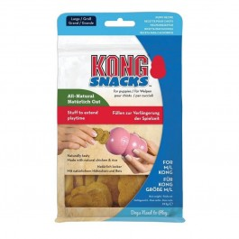 Kong Stuff'n Puppy Snacks Small - La Compagnie Des Animaux