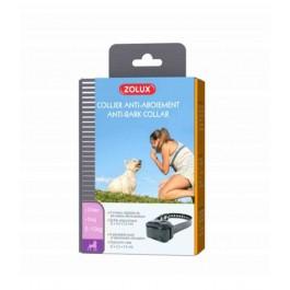 Zolux Collier anti-aboiement petit chien 5-15 kg - La Compagnie Des Animaux