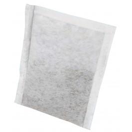 Zolux Purecat Fresh recharge anti-odeur pour litière x3 - La Compagnie des Animaux