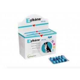 Zylkene 225 mg 100 gelules - La Compagnie Des Animaux