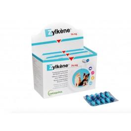 Zylkene 75 mg 100 gelules - La Compagnie Des Animaux