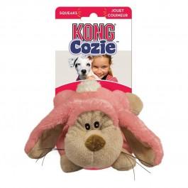 Kong Cozie Pastel - La Compagnie Des Animaux