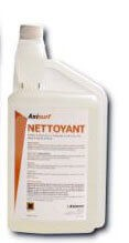 Axisurf Nettoyant 1L