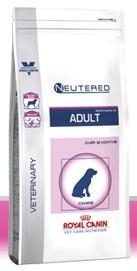 Royal Canin Vet Care Nutrition Neutered Adult Medium Dog 10 kg