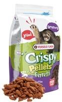Crispy Pellets Ferrets 10kg