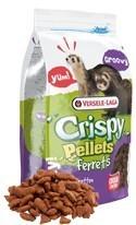 Crispy Pellets Ferrets 700 grs