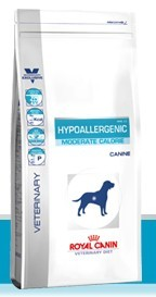 La Canin 14 Dog Calorie Moderate Royal kg Compagnie Hypoallergenic Diet HME23 Des Animaux Veterinary UwnvdvTxq