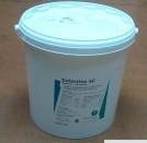 Galaction AC 5 kg