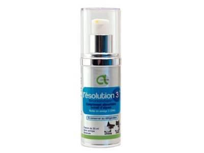 Resolution 3 30 ml