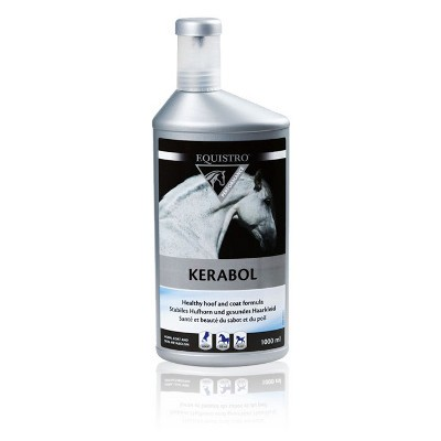 Equistro Kerabol 1 L