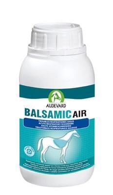 Balsamic Air 1 L