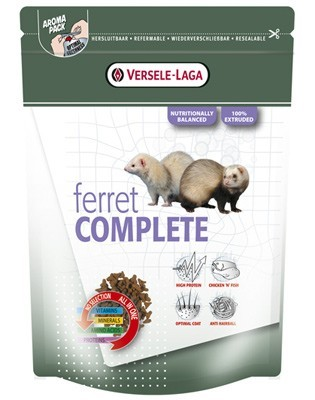 Ferret Complete 750 g