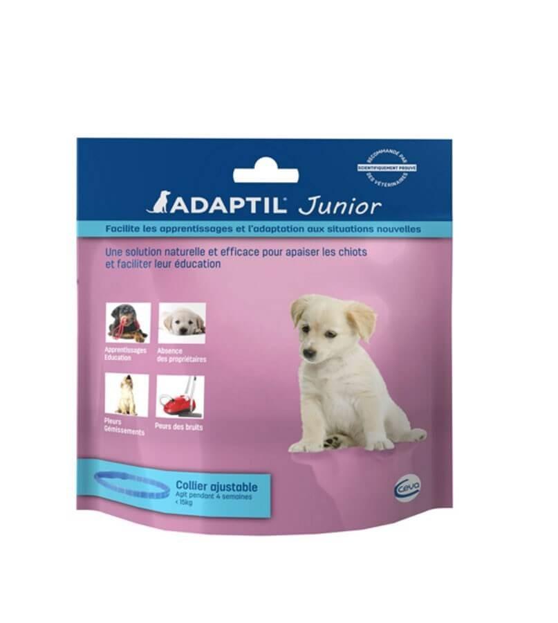 Adaptil Junior 46,5 cm- La Compagnie des Animaux