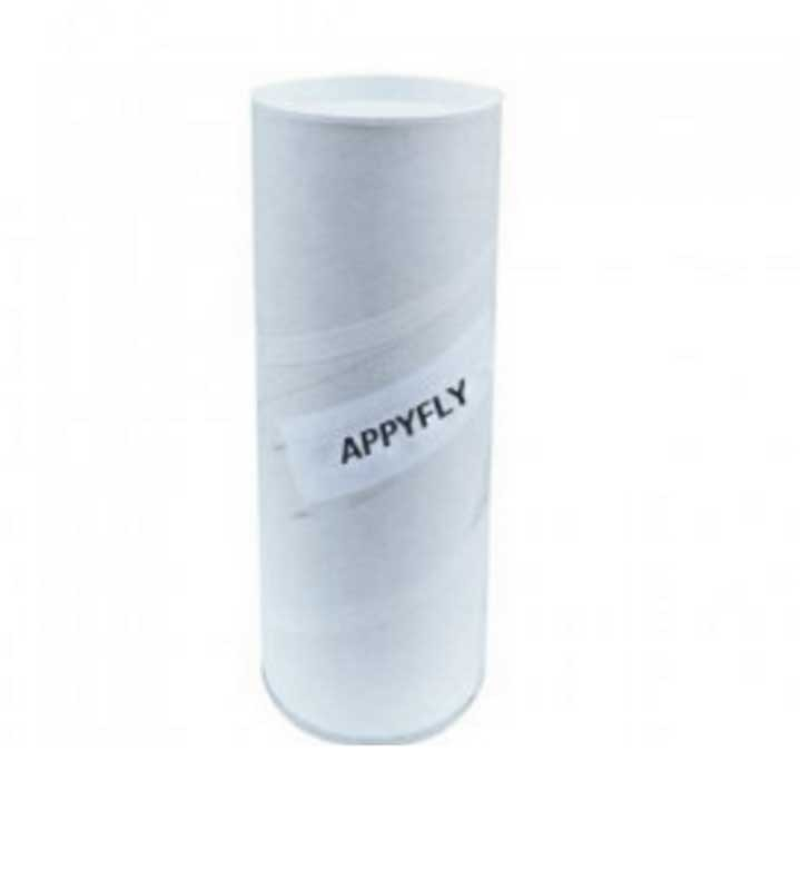 APPI Appifly- La Compagnie des Animaux