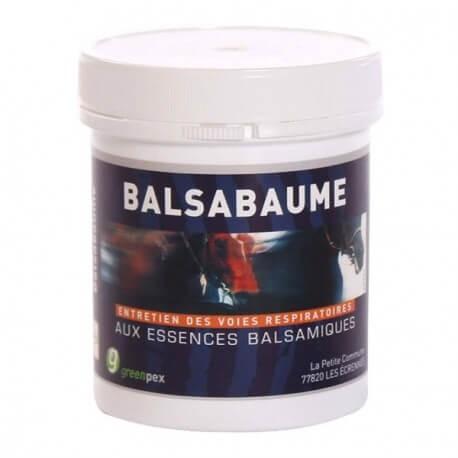 Green Pex Balsabaume 250 ml La Compagnie des Animaux