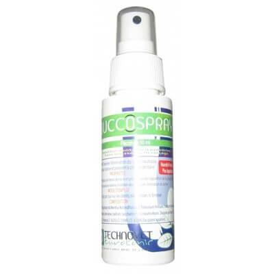 Buccospray chien chat 50 ml