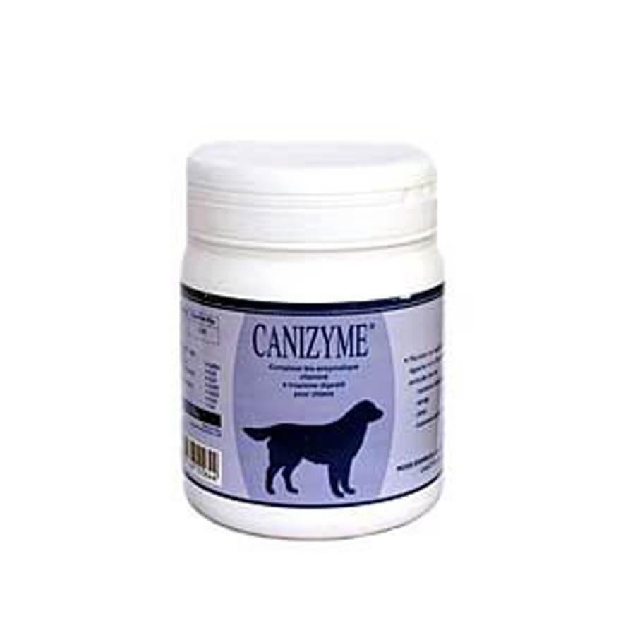Canizyme 350 grs - La compagnie des animaux