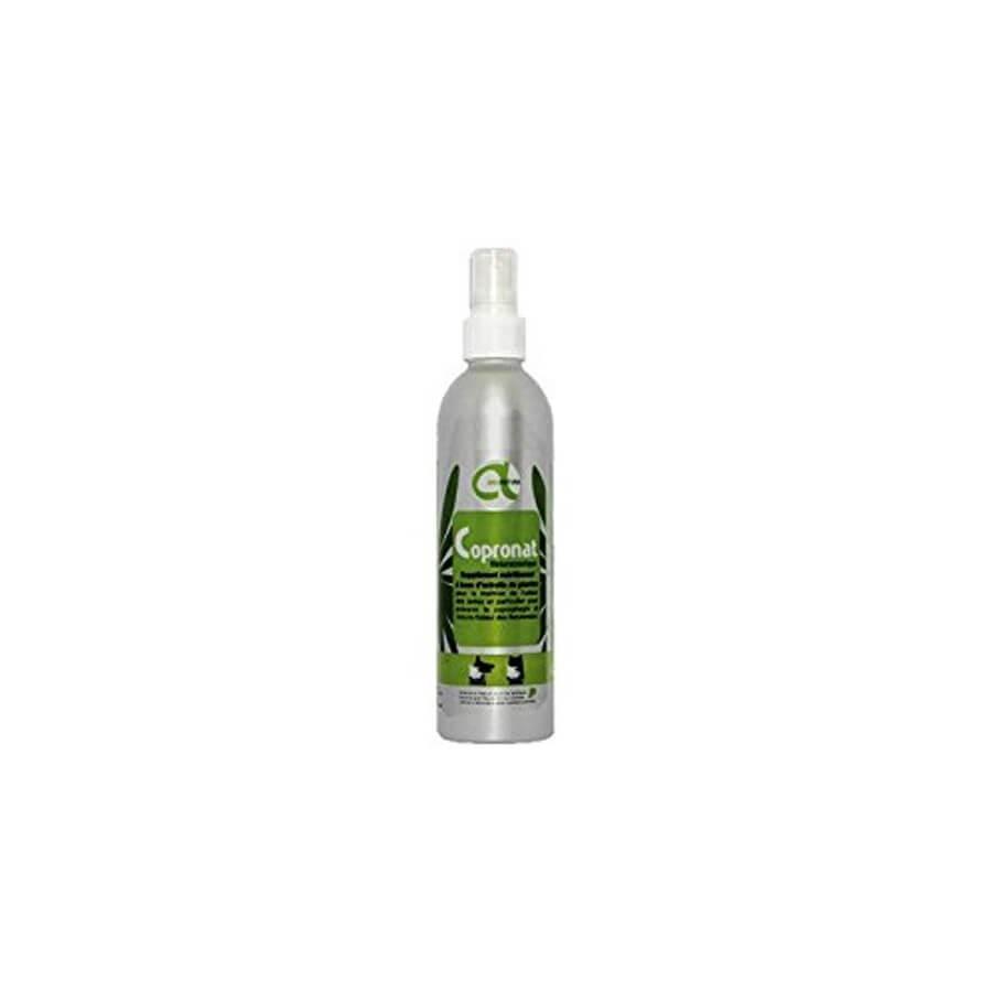 Copronat spray 250 ml - La Compagnie des Animaux