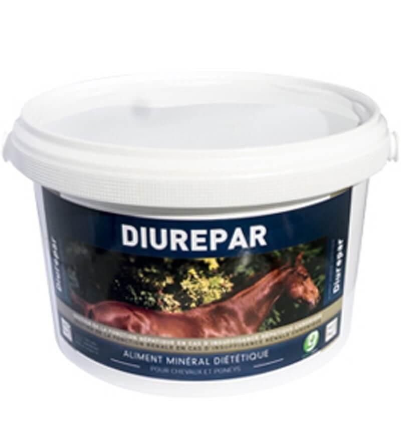 Greenpex Diurepar 4,5 kg
