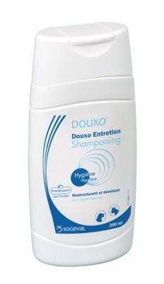 Douxo Entretien Demelant 200 ml