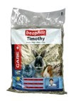 Beaphar Foin de Phléoles « Timothy Hay » Care+ 1 kg