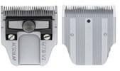 Tête de tonte Aesculap GT730 1/2 mm pour tondeuse Favorita et Libra
