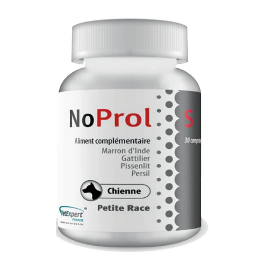 Noprol S 6 cps