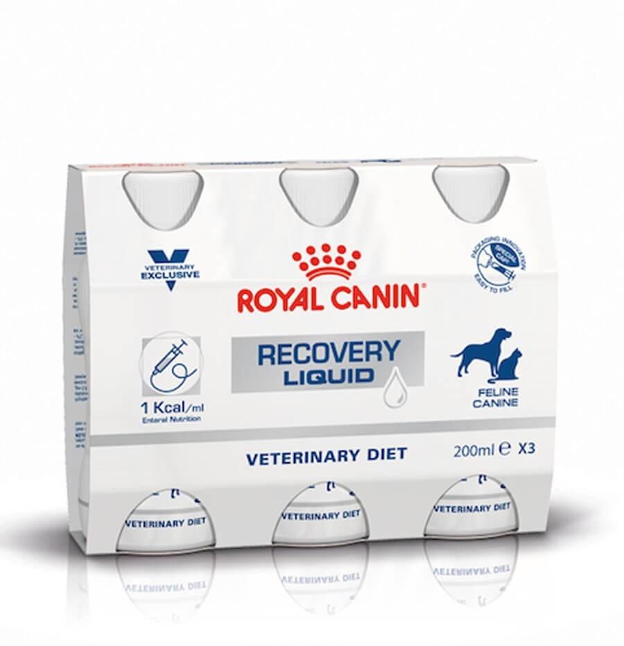 royal-canin-liquid