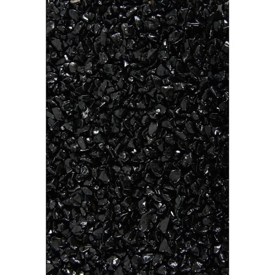 Sable de sablage noir - Page 2 Zolux_sable_aquasand_ashewa_noir_750_ml_-_la_compagnie_des_animaux_2_