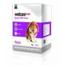Vetcare Plus Digestive Health Formula Lapin 1 kg