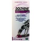Dolthene L (chien de 33 à 66 kg) 100 ml
