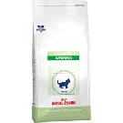 Royal Canin Vet Care Nutrition Cat Pediatric Weaning Chaton 2 kg (La compagnie des animaux