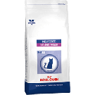 Royal Canin Vet Care Nutrition Neutered Cat Young Male 400 grs