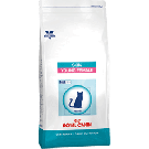 Royal Canin Vet Care Nutrition Cat Skin Young Female 400 grs