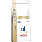 Royal Canin Veterinary Diet Cat Fibre Response FR31 4 kg
