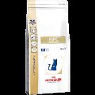 Royal Canin Veterinary Diet Cat Fibre Response FR31 4 kg