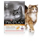 Purina Proplan Cat Derma Plus Saumon 400 grs