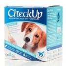CheckUp | Kit d'analyse de santé pour Chien