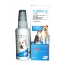 Eliminall Spray 100 ml (générique Frontline)