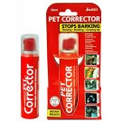 Pet Corrector Spray de poche 30 ml
