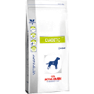 Royal Canin Veterinary Diet Dog Diabetic DS37 1.5 kg