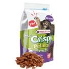 Crispy Pellets Ferrets 3kg