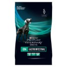 Purina Proplan PPVD Canine Gastro Intestinal EN 12 kg