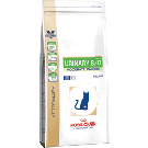 Royal Canin Veterinary Diet Cat Urinary Moderate Calorie UMC34 1.5 kg- La Compagnie des Animaux