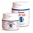 Flexadin 90 cps