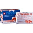 Twydil Hippacan + C 10 sachets de 50 grs