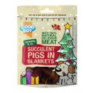 Good Boy Friandises pour chien Pigs in Blankets 70 g